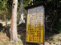Takeyama_arigasa_014