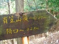 Takeyama_arigasa_152