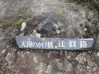 Iwabitu_koseki_048