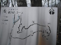 Iwabitu_koseki_310