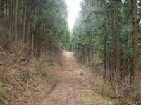 Iwabitu_koseki_359