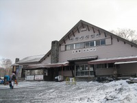 Shibutu2011_011