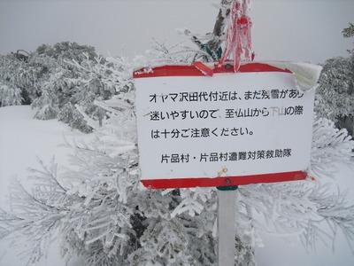 Shibutu2011_093