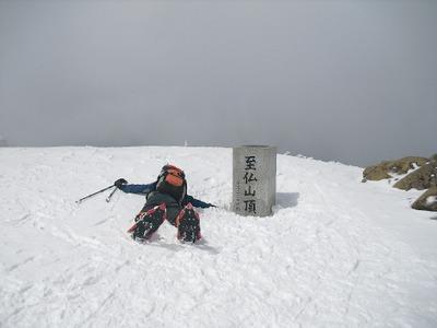 Shibutu2011_1311