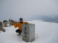Shibutu2011_144