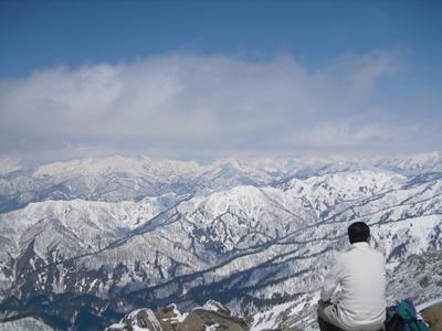 Shibutu2011_186