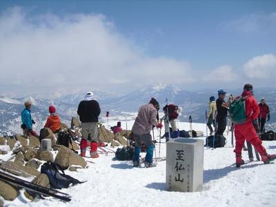 Shibutu2011_189