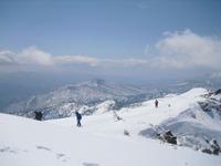 Shibutu2011_194