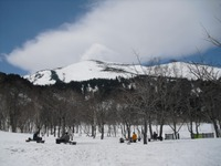 Shibutu2011_272