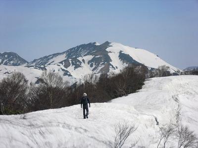 Anougawa_157