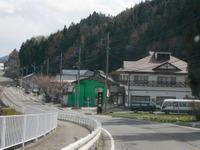 Shibutu2011_306