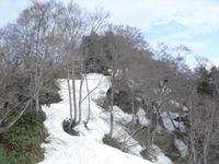 Anougawa_117