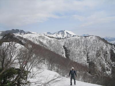 Anougawa_140