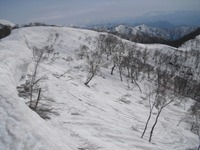 Anougawa_168