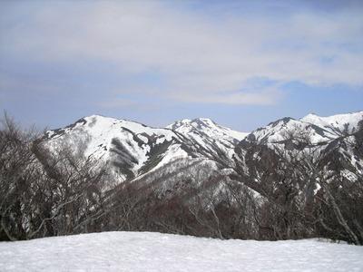 Anougawa_188