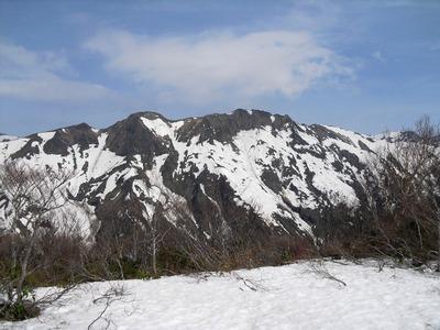 Anougawa_202