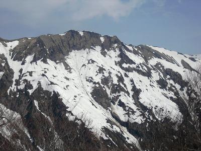 Anougawa_203