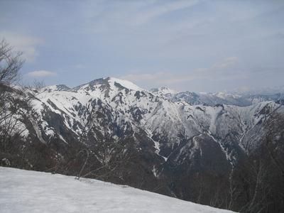 Anougawa_249