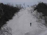 Anougawa_282