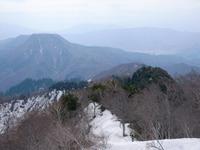 Anougawa_297