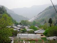 Kanna201105_094