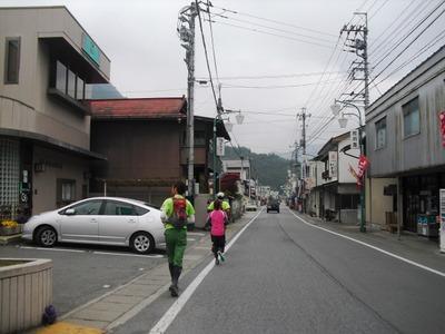 Kanna201105_102