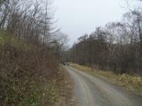 Kanna201105_477