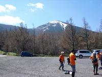 Tateshina_003