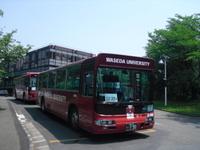 Wasaedamori_055