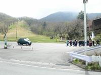 Rihei2011__216
