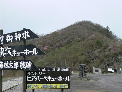 Rihei2011__228