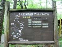 Rihei2011__3211