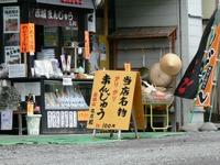 Rihei2011__2072