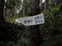 Shirou_yusen_328