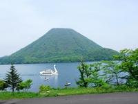 Haruna2011_424