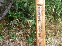 Azumaya_kazawa2011_045