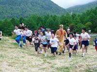 Azumaya_kazawa2011_255