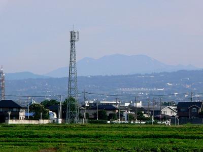 Tanigwa201107_043