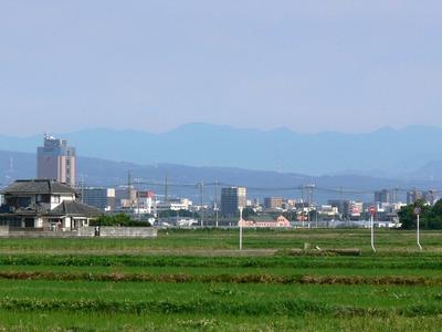 Tanigwa201107_047