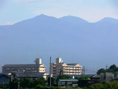 Tanigwa201107_070