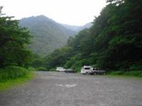 Tanigwa20110709_004