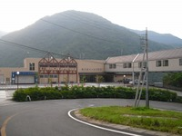 Tanigwa20110709_006