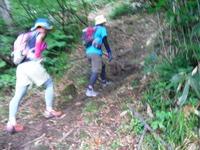Tanigwa20110709_020_2