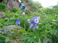 Tanigwa20110709_163