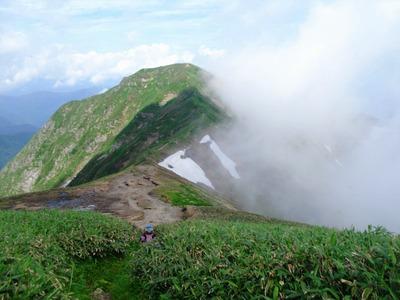 Tanigwa20110709_180