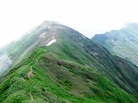 Tanigwa20110709_204