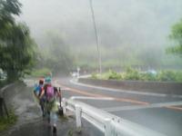 Tanigwa20110709_309