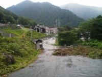 Tanigwa20110709_312
