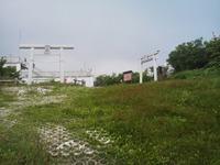Tanigwa20110709_324