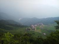 Tanigwa20110709_325
